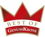 BEST OF GENUSSKRONE