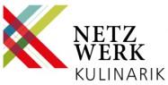 Netzwerk Kulinarik Logo